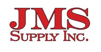 JMS_Supply_logo