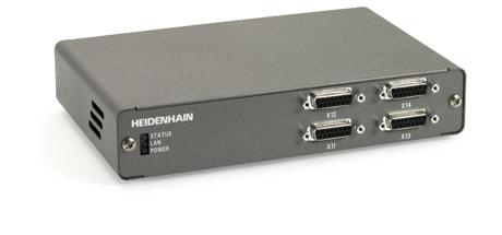 Heidenhain EIB 741 Model
