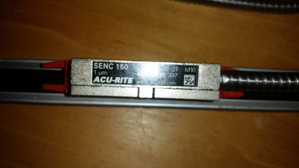 acu-rite_senc_150_repair
