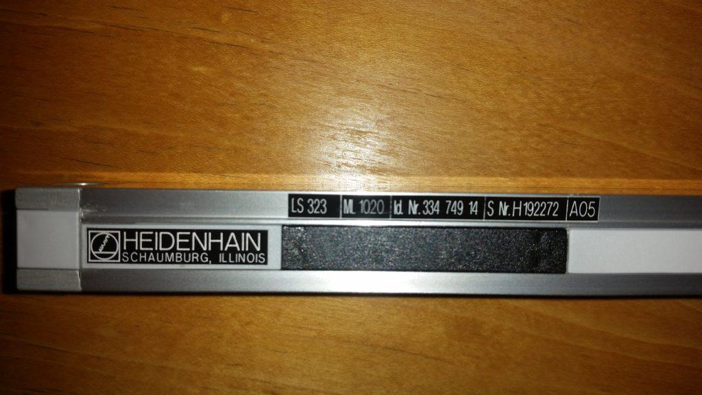 heidenhain_ls_323_repair