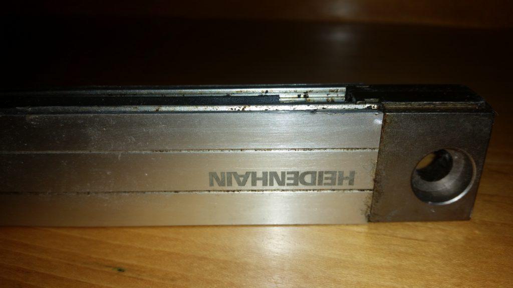 heidenhain_parts_equipment_repair
